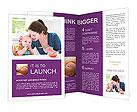0000083513 Brochure Templates