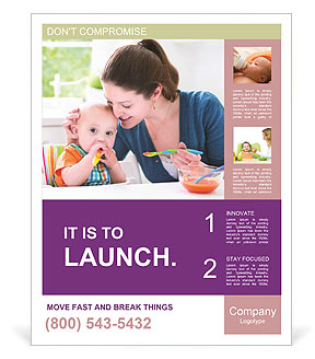 0000083513 Poster Template
