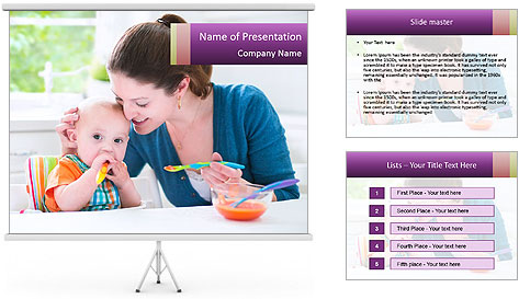 0000083513 PowerPoint Template