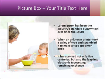 0000083513 PowerPoint Template - Slide 13