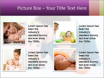 0000083513 PowerPoint Template - Slide 14