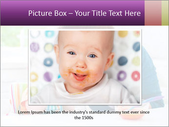 0000083513 PowerPoint Template - Slide 16