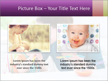 0000083513 PowerPoint Template - Slide 18