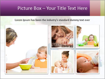 0000083513 PowerPoint Template - Slide 19