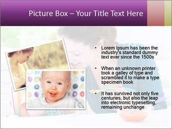 0000083513 PowerPoint Template - Slide 20