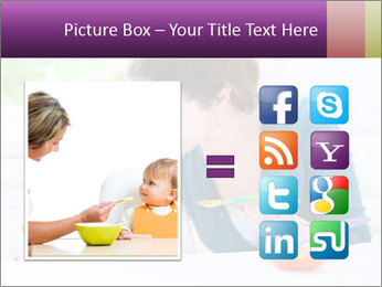 0000083513 PowerPoint Template - Slide 21