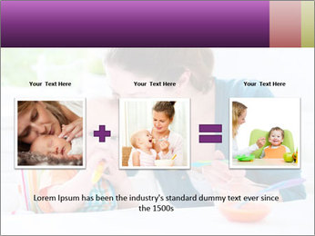 0000083513 PowerPoint Template - Slide 22