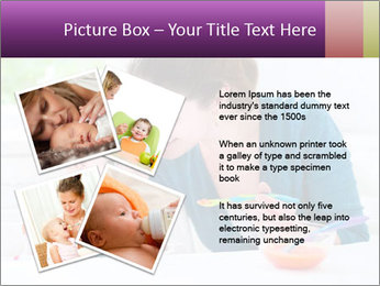 0000083513 PowerPoint Template - Slide 23