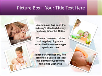 0000083513 PowerPoint Template - Slide 24