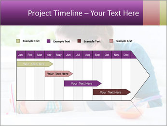 0000083513 PowerPoint Template - Slide 25