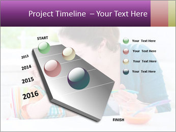0000083513 PowerPoint Template - Slide 26