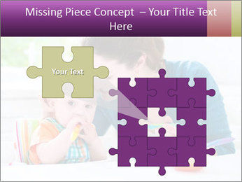 0000083513 PowerPoint Template - Slide 45