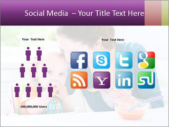 0000083513 PowerPoint Template - Slide 5