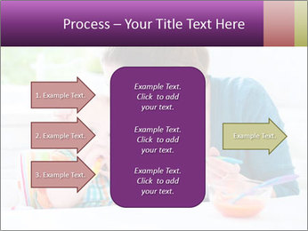 0000083513 PowerPoint Template - Slide 85