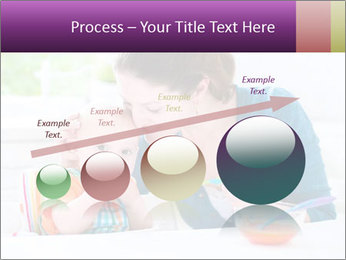 0000083513 PowerPoint Template - Slide 87