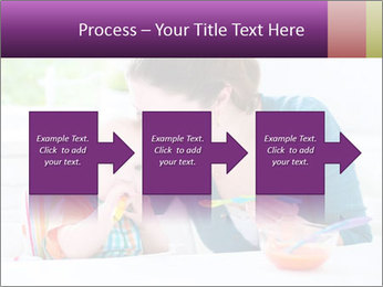0000083513 PowerPoint Template - Slide 88