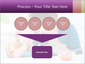 0000083513 PowerPoint Template - Slide 93
