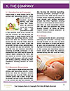 0000083513 Word Template - Page 3