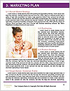0000083513 Word Template - Page 8