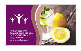 0000083514 Business Card Template
