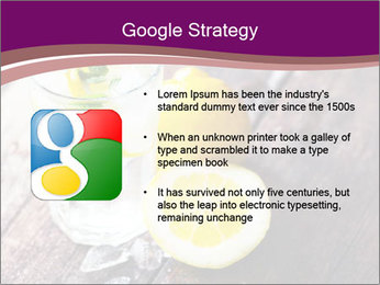 0000083514 PowerPoint Template - Slide 10