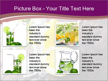 0000083514 PowerPoint Template - Slide 14