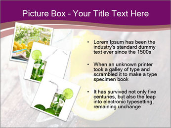 0000083514 PowerPoint Template - Slide 17