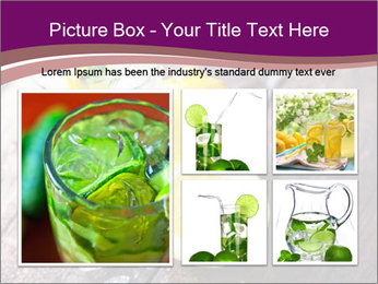 0000083514 PowerPoint Template - Slide 19