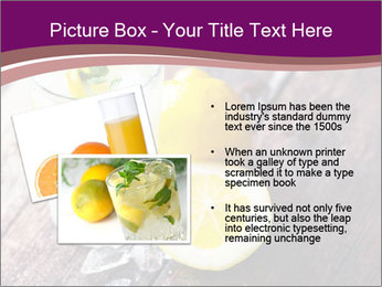 0000083514 PowerPoint Template - Slide 20