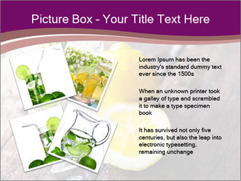 0000083514 PowerPoint Template - Slide 23
