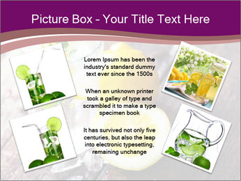 0000083514 PowerPoint Template - Slide 24