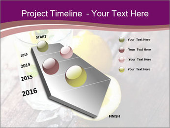 0000083514 PowerPoint Template - Slide 26