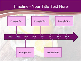 0000083514 PowerPoint Template - Slide 28
