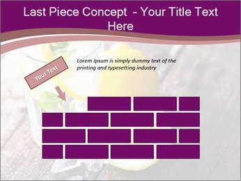 0000083514 PowerPoint Template - Slide 46
