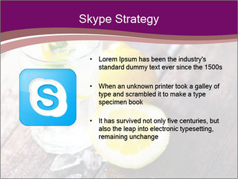 0000083514 PowerPoint Template - Slide 8
