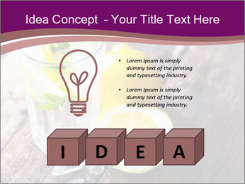 0000083514 PowerPoint Template - Slide 80