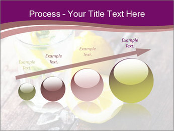 0000083514 PowerPoint Template - Slide 87