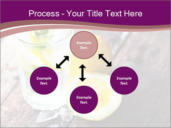 0000083514 PowerPoint Template - Slide 91