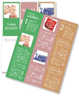 0000083515 Newsletter Templates