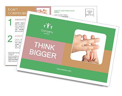 0000083515 Postcard Template