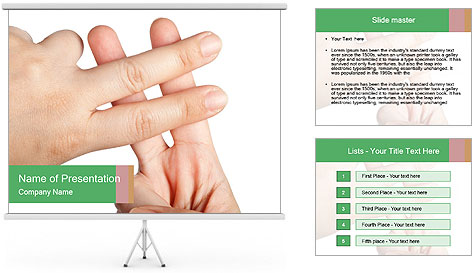 0000083515 PowerPoint Template
