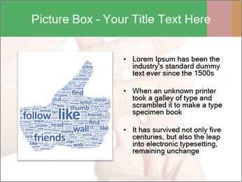 0000083515 PowerPoint Template - Slide 13