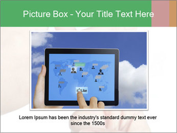 0000083515 PowerPoint Template - Slide 15