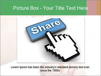 0000083515 PowerPoint Template - Slide 16