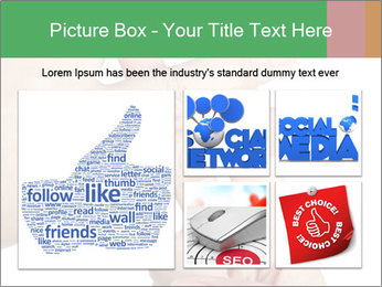 0000083515 PowerPoint Template - Slide 19