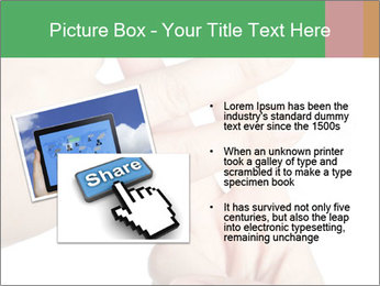 0000083515 PowerPoint Template - Slide 20