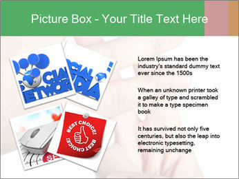 0000083515 PowerPoint Template - Slide 23