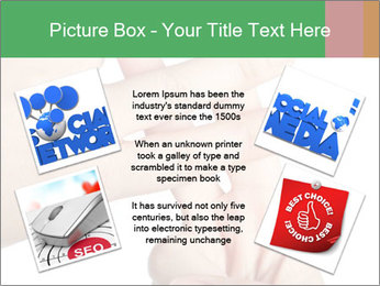 0000083515 PowerPoint Template - Slide 24