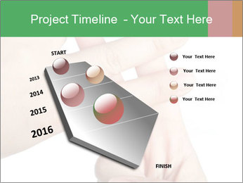 0000083515 PowerPoint Template - Slide 26