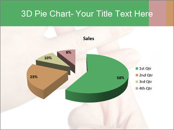 0000083515 PowerPoint Template - Slide 35